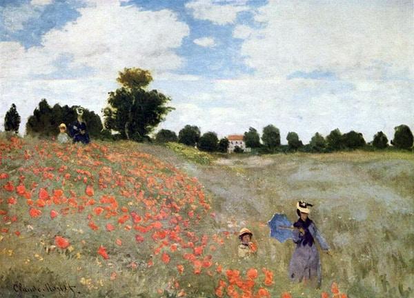 Claude Monet 37
