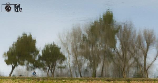 impressionist photography