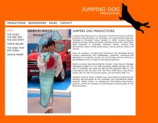 Jumping Dog Productions