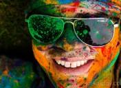 Top 10 Festivals for Travel Photographers