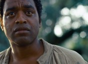 Kidnapped shadows: the cinematography of 12 Years A Slave