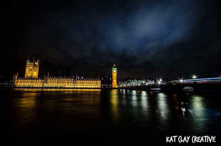 night-photos-4