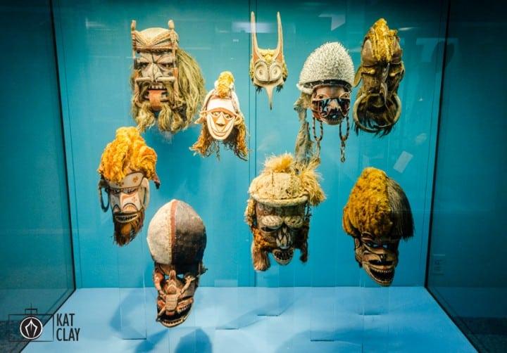 natural-history-museum-1