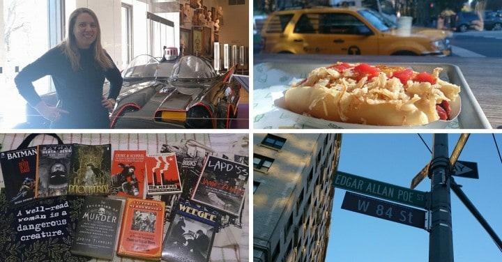new-york-me