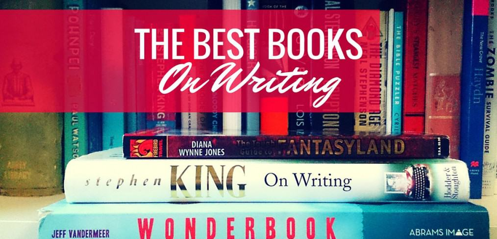 best books to help with essay writing  · 5 books that will improve your writing there are a number of useful books on writing that gregory ciotti is the lead content strategist at help.