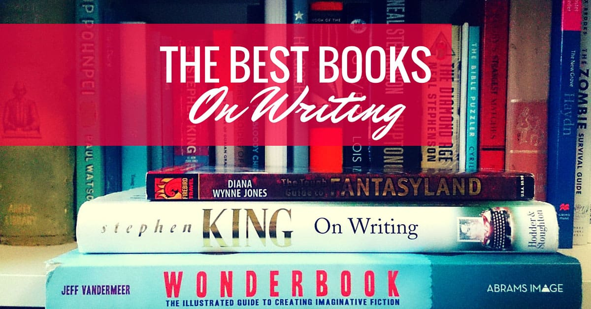Online thesis writing services books